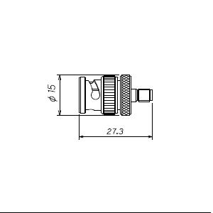 BA029