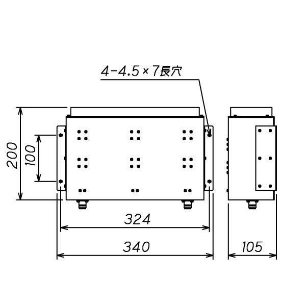 BPF060M-0100H03N228