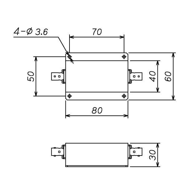HPF400M-K09N241
