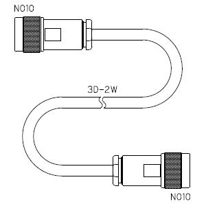 N010-ケーブル仕上全長-3D2W