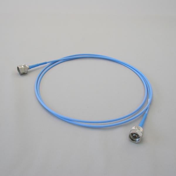 N(P)-100-STF358