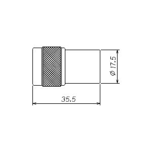 T2152C
