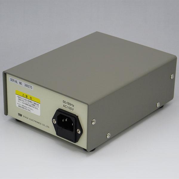 AP501