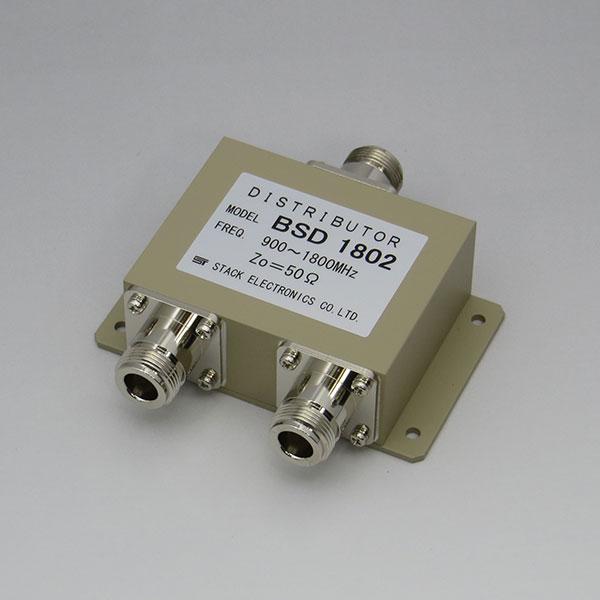 BSD1802