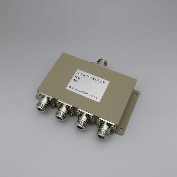 BSD1804C