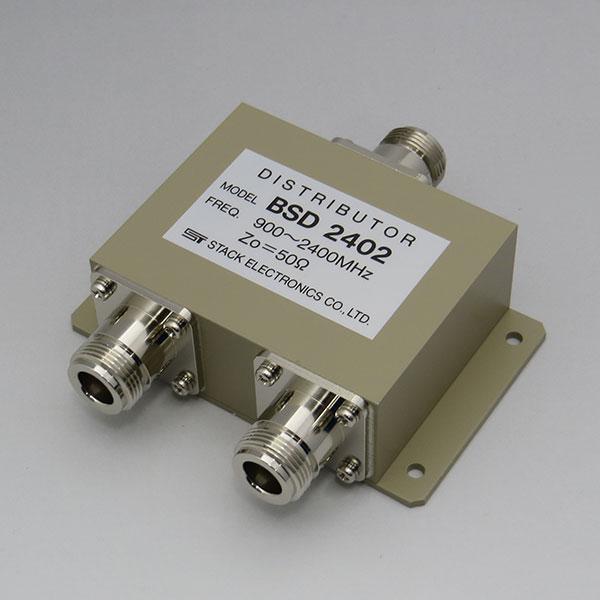 BSD2402