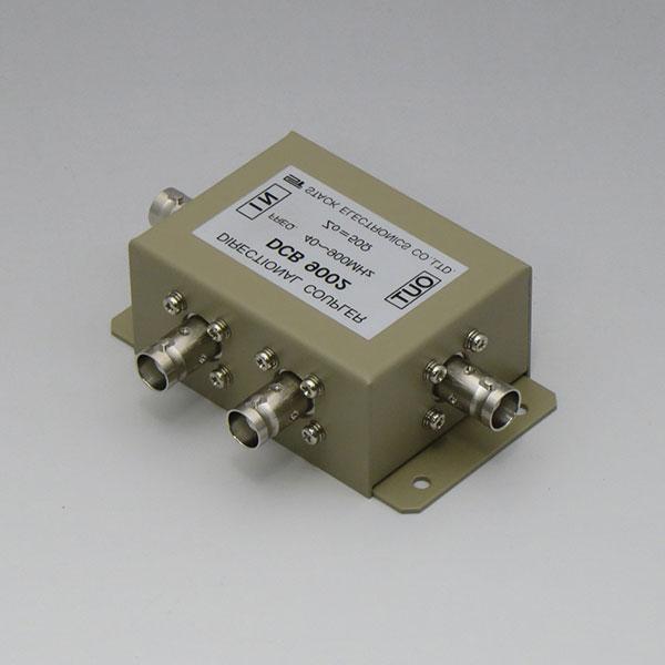 DCB9002