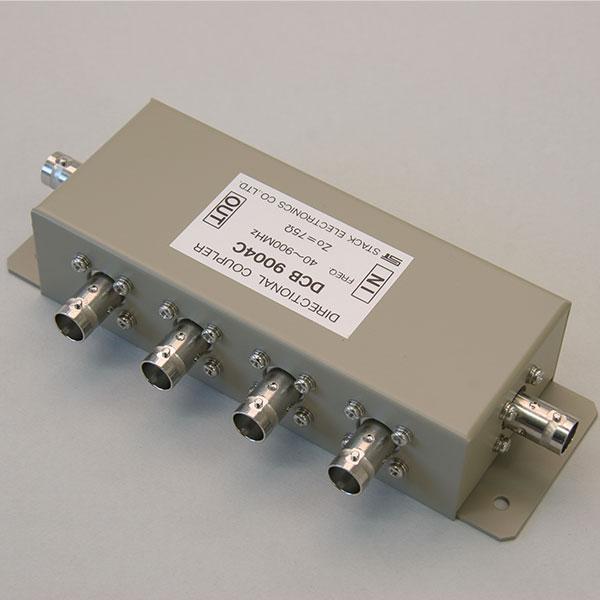DCB9004C