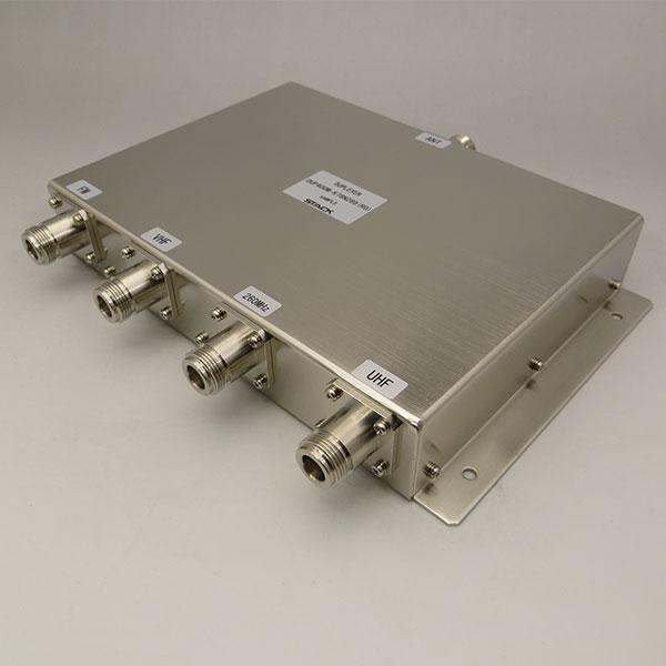 DUP400M-K78N289
