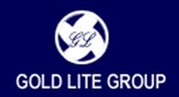 gold lite group
