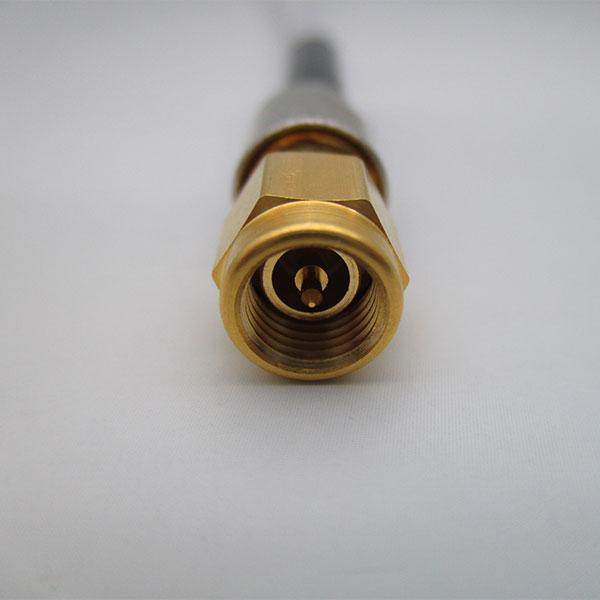 PC3.5001-ケーブル全長-STF2-N