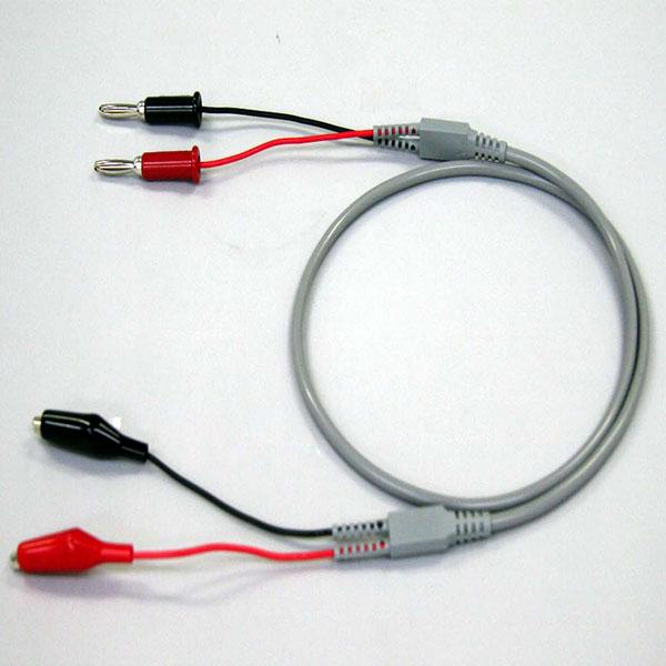 SD-SE-100