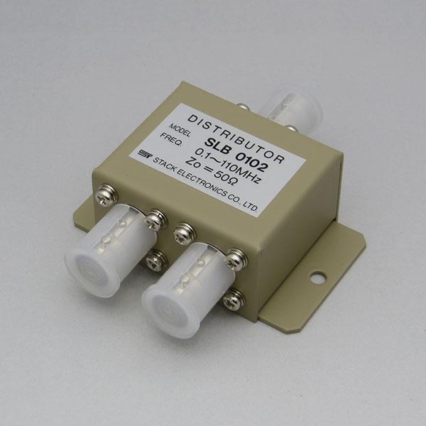 SLB0102