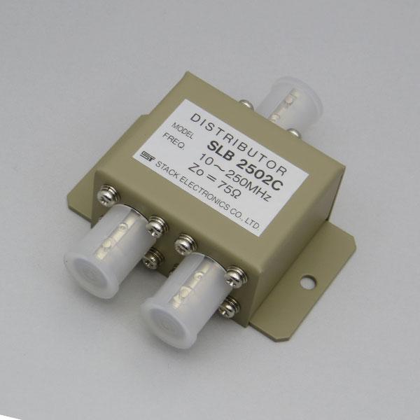 SLB2502C
