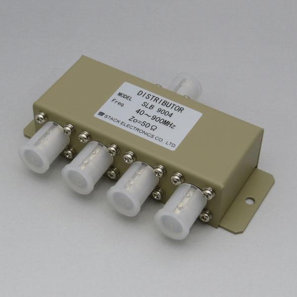 SLB9004