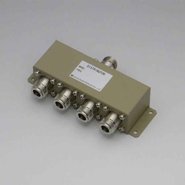 SLN2504C