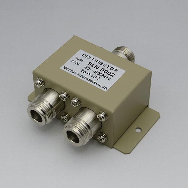 SLN9002