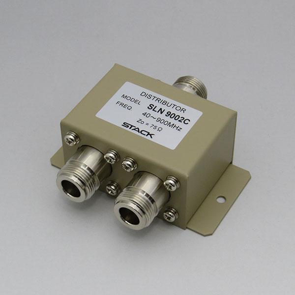 SLN9002C
