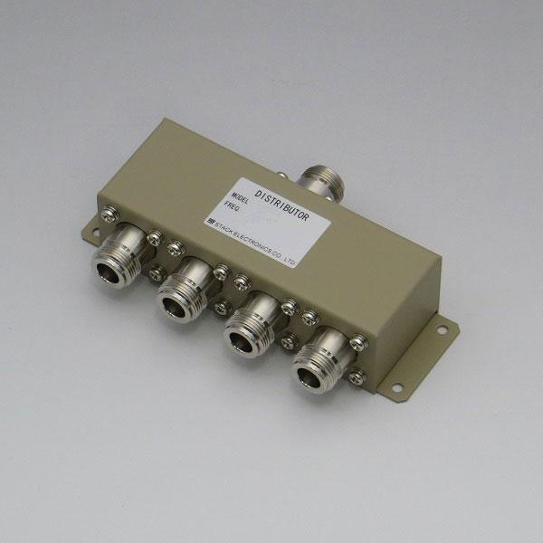 SLN9004C